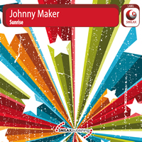 Johnny Maker - Sunrise
