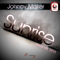 Johnny Maker - Sunrise (Rework 2011)