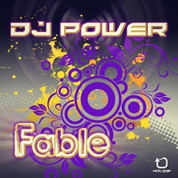 Dj Power - Fable