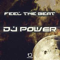 Dj Power - Feel The Beat