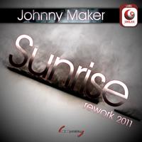 Johnny Maker - Sunrise (Rework 2011)