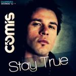 Comis - Stay True