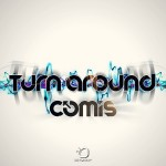 Comis - Turn Around