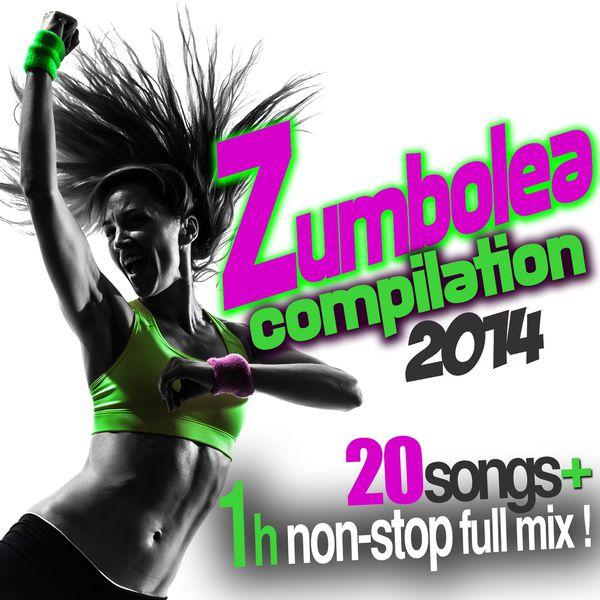 Comis Feat. Dago H. - Chica Chula