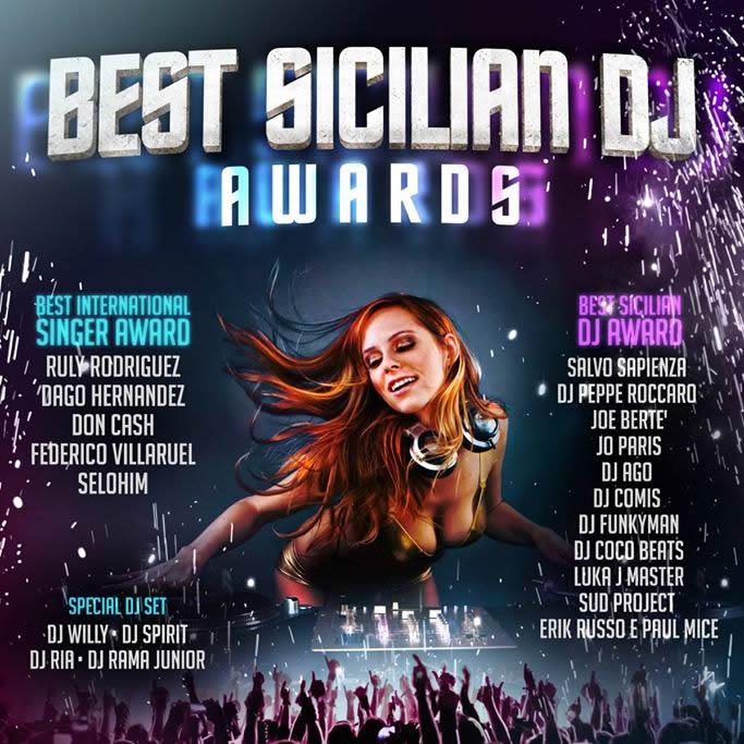 COMIS-live-@-3°-Best-Sicilian-Djs-Award