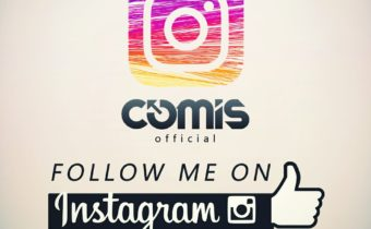 Comis Official Instagram