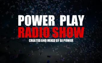 Power Play Especial (Episode 3)